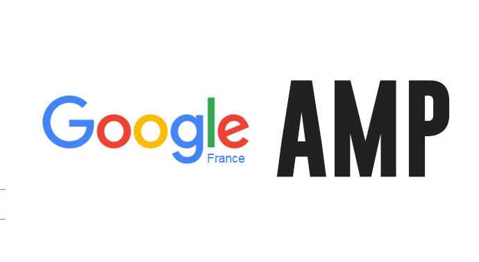 google amp carrousel