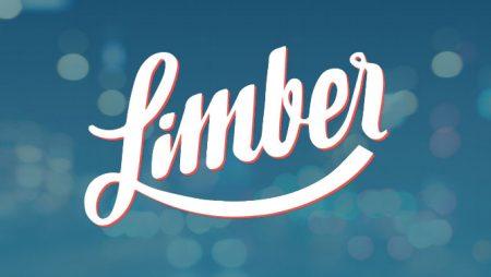 Test de Limber, un outil de marketing automation 100% Français !