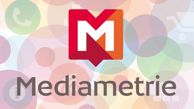 mediametrie internet mobile