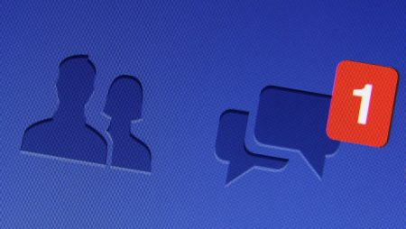 Mise à jour de l'algorithme Facebook : 2 nouveaux facteurs !