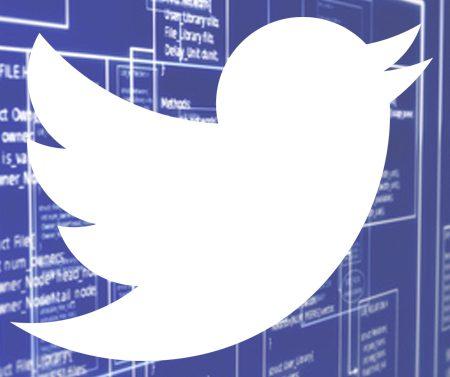 Twitter : la gestion algorithmique de la timeline confirmée !