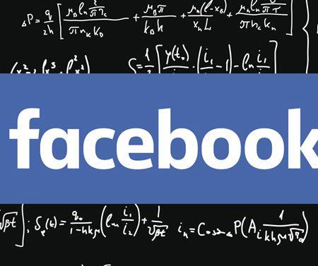 Facebook va booster la portée des vidéos Live dans le fil d'actualité !