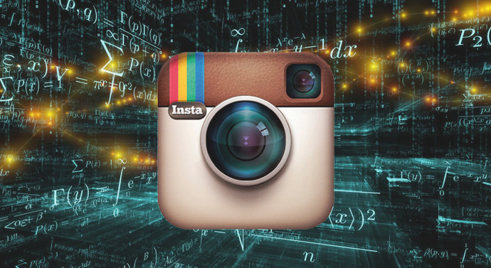 algorithme instagram