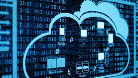 Le Cloud computing compte de plus en plus d'adeptes !