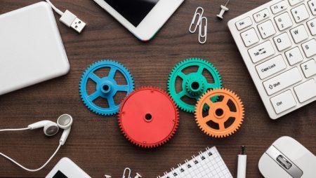Pourquoi l'email marketing va disparaître au profit du marketing automation ?