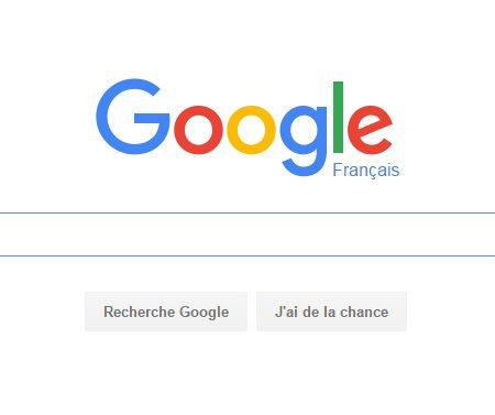 Voici les 2 facteurs de positionnement les plus importants pour Google !