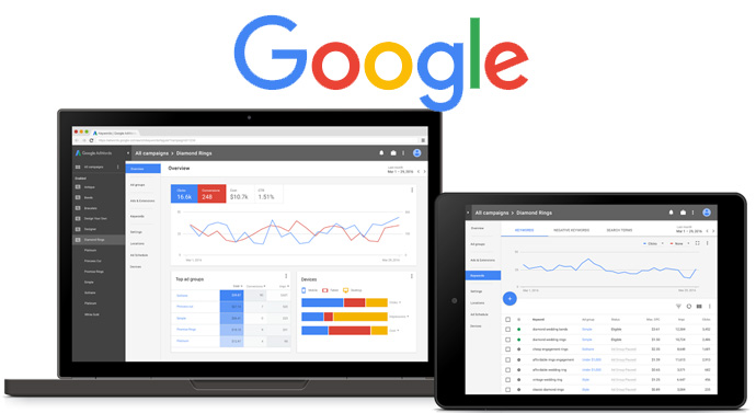 google adwords 2016