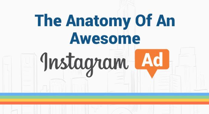 réussir publicité instagram