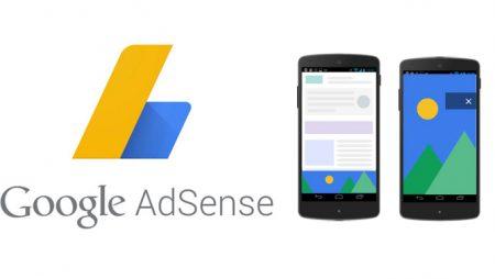 Nouveauté Adsense : Les annonces au niveau de la page !