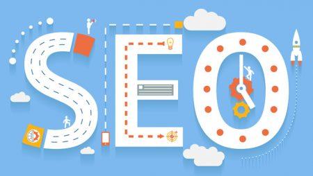 Pourquoi intégrer le référencement SEO dès la conception d'un site ?