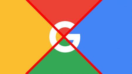 Comment générer du trafic sans Google ?