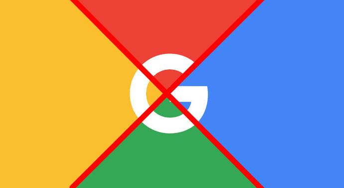 trafic sans Google