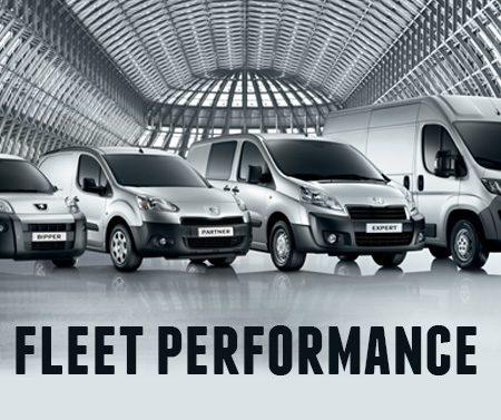 Fleet performance et gestion de flotte : quels avantages ?