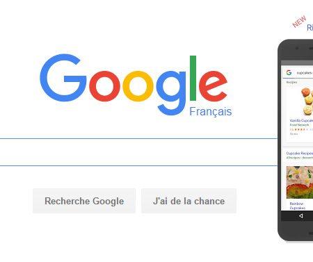 Google lance les Rich Cards (Cartes Enrichies) : l'avenir des Rich Snippets ?