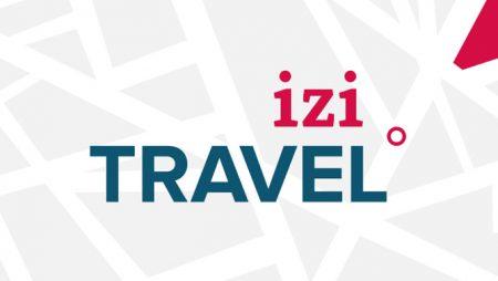 IziTravel : une application audioguide gratuite pour 900 destinations !