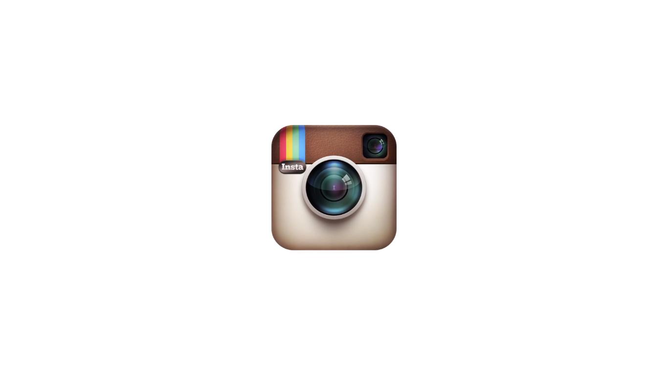 ancien logo instagram 2015