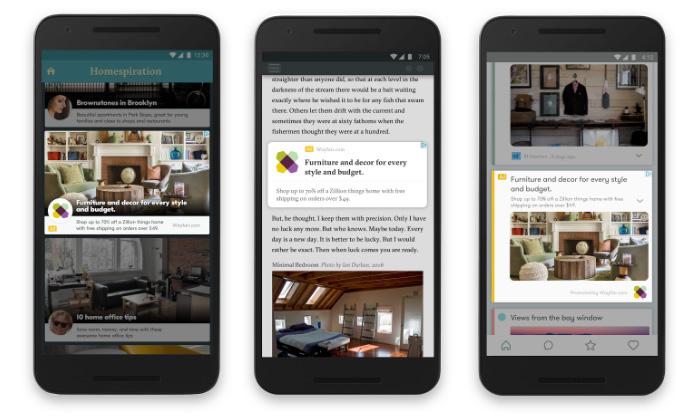 responsive ads google