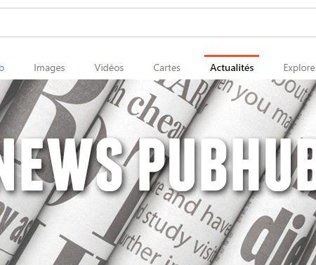 Bing News PubHub, ou comment se référencer sur Bing Actualités ?