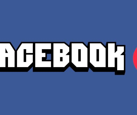 Facebook Live s'attaque à Twitch avec le streaming de jeux vidéo !