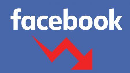 Nouvelle mise à jour algorithmique Facebook : quels impacts sur le reach ?