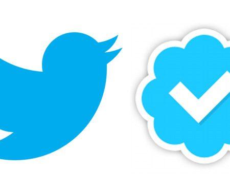 Comment obtenir un compte Twitter certifié ?