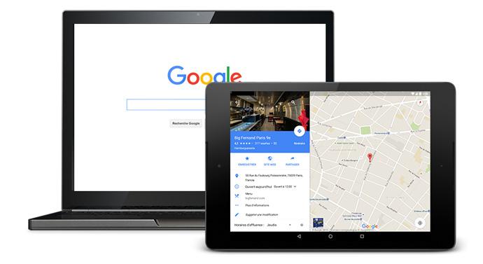 Facteurs de positionnement Google My Business : quels sont-ils ?