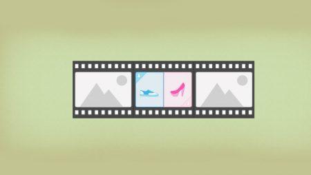 Comment insérer des vidéos dans vos emailings ?
