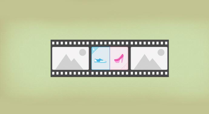 intégrer vidéos Emailing