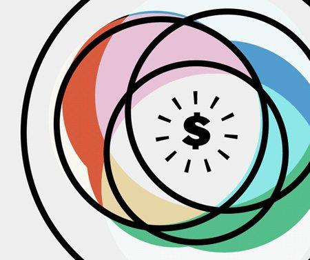Monétiser et gagner de l'argent avec un Blog Tumblr, c'est pour bientôt !