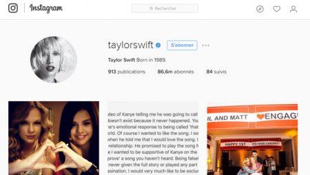 Instagram lance un nouvel outil de modération automatique des commentaires !