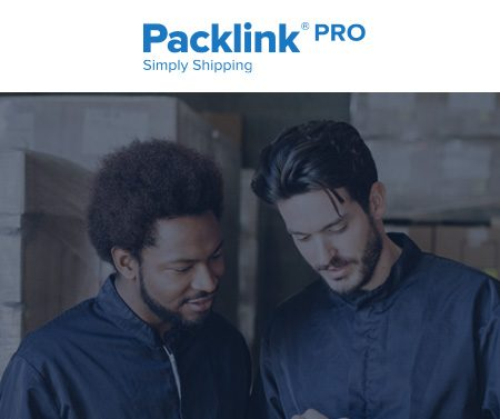 Packlink PRO, un outil gratuit de gestion d'expéditions pour E-commerçant !