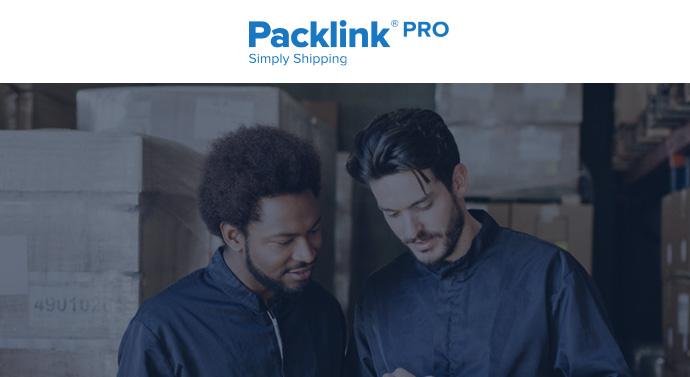 packlink pro