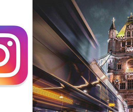 5 Outils pour Programmer des Publications, Stories et Vidéos IGTV sur Instagram