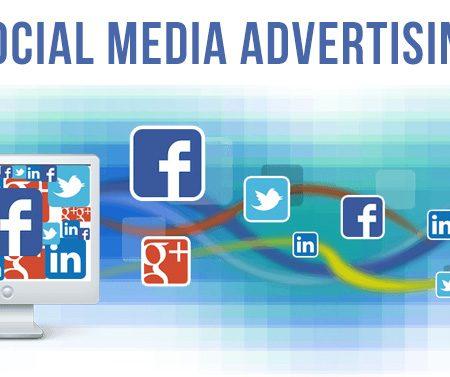 Marché de la publicité sur les réseaux sociaux : les chiffres clés 2016 !
