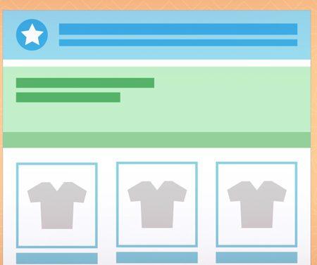 7 conseils de design pour créer des emailings qui convertissent !