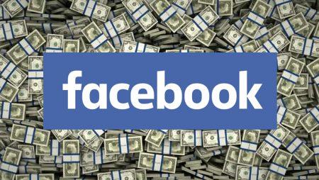Facebook VS AdBlock : Pas Touche à Mes Milliards !