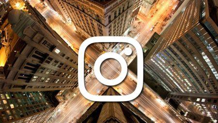 Hashtags, abonnements, caractères, quelles sont les limites Instagram à ne pas dépasser ?