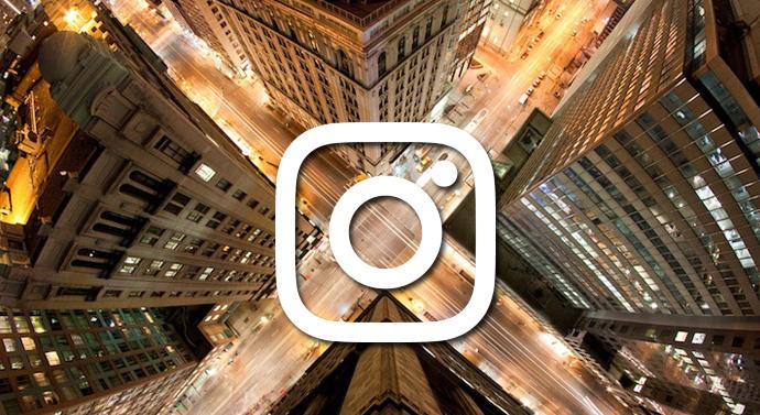 limites instagram