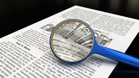 Top 5 des logiciels OCR pour gérer des PDF scannés sur Windows et Mac