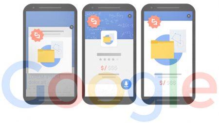Mise à jour Google : la pénalisation des interstitiels et pop-ups sur mobile est live (2017) !
