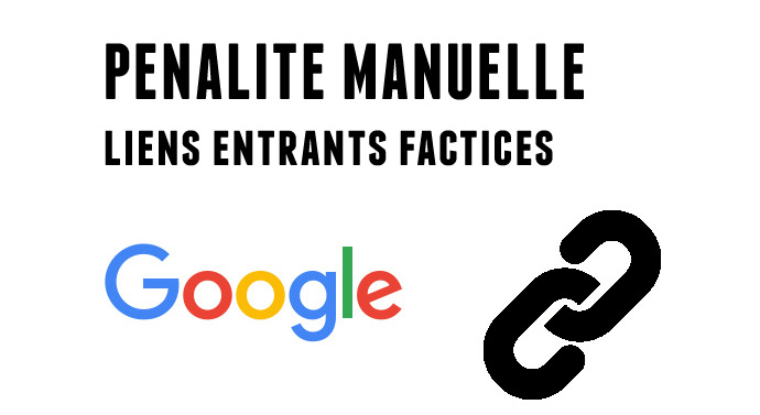 sortir-un-article-de-blog-d-une-penalite-google