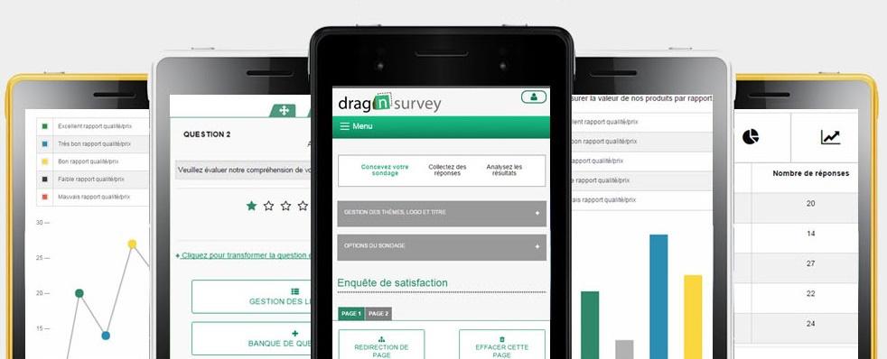 créer questionnaire en ligne-responsive