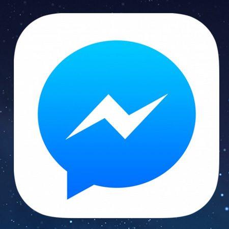 Facebook Messenger : 8 nouveautés pour les entreprises et développeurs !