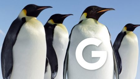 Google Penguin 4.0 est déployé en temps réel ! Quels impacts ?