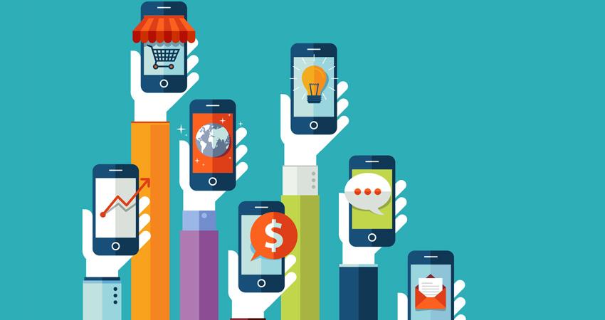 M-commerce : comment établir une stratégie mobile ?