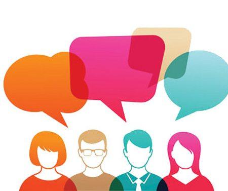 2 outils pour créer des questionnaires en ligne professionnels