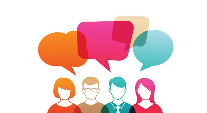 outils questionnaire en ligne