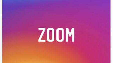 Zoomer sur une Photo ou Vidéo Instagram, c'est enfin possible !