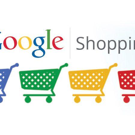 Google Shopping : un nouveau partenariat avec Prestashop, Magento et BigCommerce