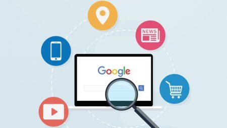 Google n'affiche plus 10 résultats SEO par page ! Quelles autres évolutions ?